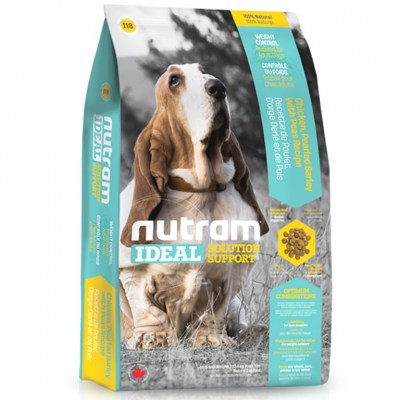 i18-nutram-ideal-weight-control-dog