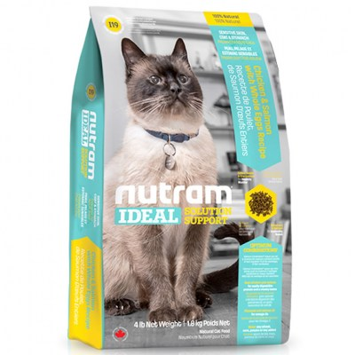 i19-nutram-ideal-sensitive-skin,-coat-stomach-cat