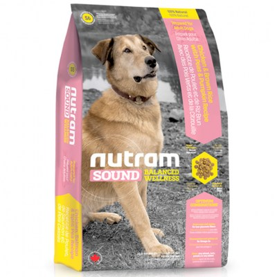 s6-nutram-sound-adult-dog