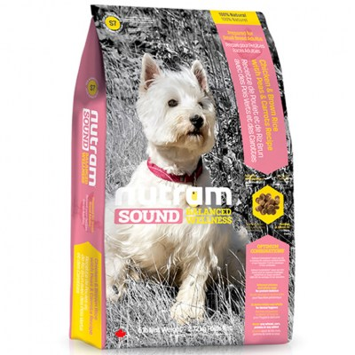 s7-nutram-sound-small-breed-adult