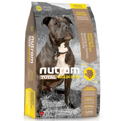 t25-nutram-total-salmon-trout-dog