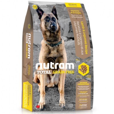 t26-nutram-total-lamb-legumes-small-toy-dog