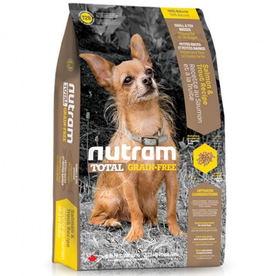 t28-nutram-total-salmon-trout-small-toy-dog